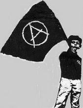 ¡¡Todos los Libertarios en el estado de Veracruz contactence con nosotros!!