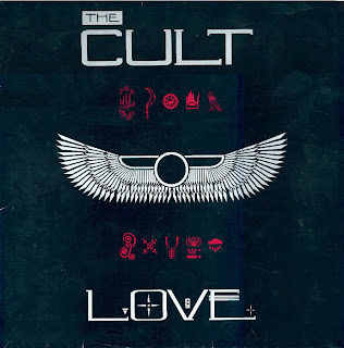 The Cult - Love %5BAllCDCovers%5D_cult_the_love_1985_retail_cd-front