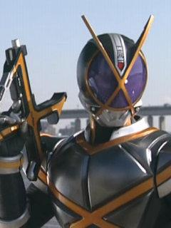 Kamen Rider Delta Belt Henshin Grid: Kamen Ri...