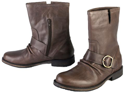 533bd39e5d8 D´jo hanne: Hvis du var i mine sko, hvilke støvler ville du så vælge