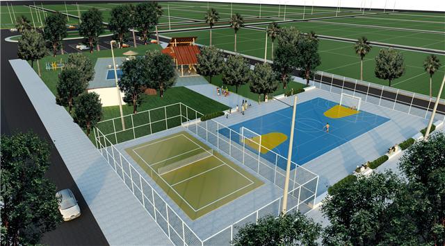 657016c654 Super Campo Maior luselenedecampomaior hotmail.com  Condomínio ...