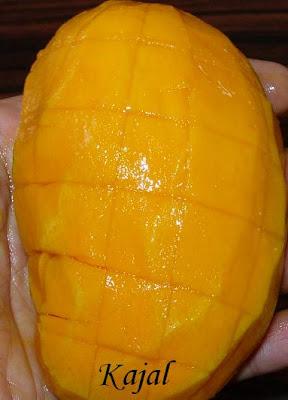 http://bp3.blogger.com/_lMUBlSmdphw/RpH0ljyqPJI/AAAAAAAABbE/8uSWjCl_OB8/s400/Mango+juice-5.JPG