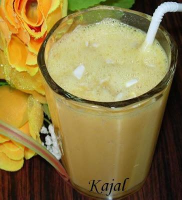 http://bp1.blogger.com/_lMUBlSmdphw/RpH0rDyqPKI/AAAAAAAABbM/b0otiG8kBoA/s400/Mango+juice-4.JPG