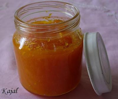 http://bp3.blogger.com/_lMUBlSmdphw/Rpc64HGCfxI/AAAAAAAABeU/zlXSU7rR0Nw/s400/mango+jam-7.JPG