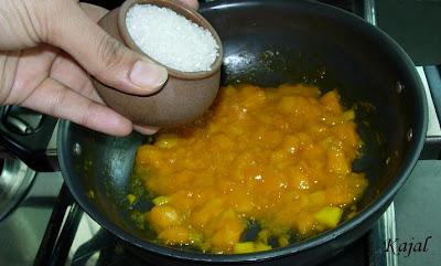 http://bp1.blogger.com/_lMUBlSmdphw/Rpc6cnGCfuI/AAAAAAAABd8/R6HcQ1sFTwo/s400/mango+jam-4.JPG