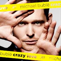 Risultato immagine per michael buble crazy love