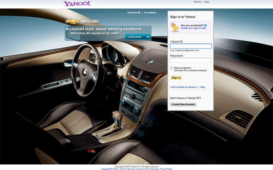 764f398e How to buy on yupoo