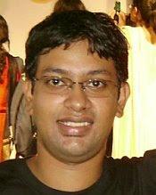 Joannes Rodrigues, Mangalore