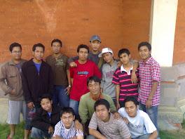 MySoulFriends