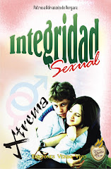 Integridad Sexual Xtrema