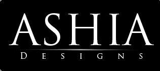 Ashia Designs