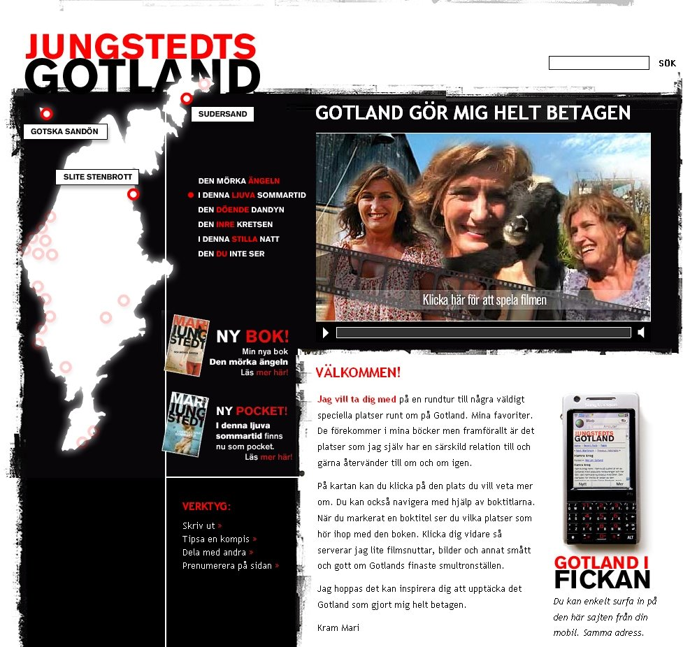 [jungstedtsgotland_screen.JPG]