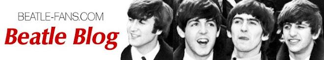 Beatle-Fans Beatle News