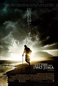 Cartes des d'Iwo Jima