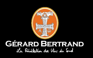 Gerard Bertrand USA - Home Page