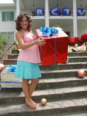 http://bp3.blogger.com/_lR38caCPFvc/R2FRRSiHzjI/AAAAAAAAPhg/noDqI3h6_1g/s400/EstefaniaLopez03.jpg