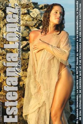 http://bp1.blogger.com/_lR38caCPFvc/R81r5iPQruI/AAAAAAAARPs/B6WQVt4TvDs/s400/EstefaniaLopez04.jpg