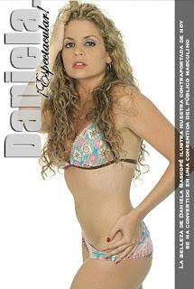 http://bp1.blogger.com/_lR38caCPFvc/ReHQ3L3G8SI/AAAAAAAAFBw/0_ny_HpCTrg/s320/DanielaBascope01.JPG
