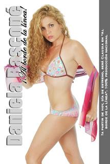 http://bp3.blogger.com/_lR38caCPFvc/ReHQ3r3G8WI/AAAAAAAAFCQ/12kn78KTwOA/s320/DanielaBascope05.JPG