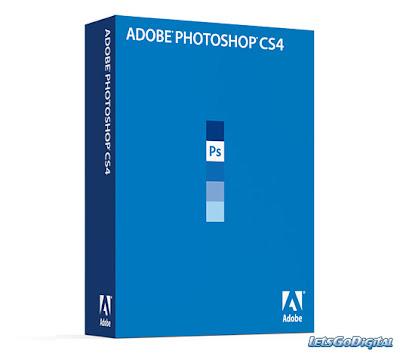 Adobe indesign cs3 free download full version for windows xp iobrown.