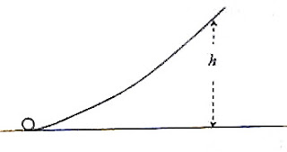 AP Physics Resources: AP Physics C– Multiple Choice