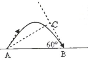 AP Physics Resources: Kinematics for AP Physics B and C