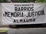 http://memorialmagro.blogspot.com