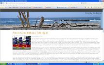 Blog Dalam Dialek Kedayan / Kadayan