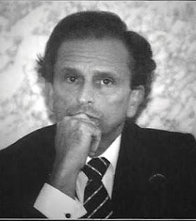 <b>Alberto Benegas</b> Lynch (h) es Presidente de la Sección Ciencias Económicas de <b>...</b> - abl