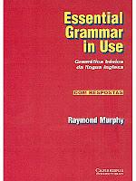Essential Grammar in Use em Português