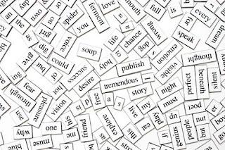 por que em inglês algumas palavras são invertidas dicas de inglês