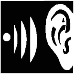 http://1.bp.blogspot.com/_lRx7-ylrguQ/ScWJj82mE6I/AAAAAAAABO4/UPTfZnZUDrE/s320/listening.jpg