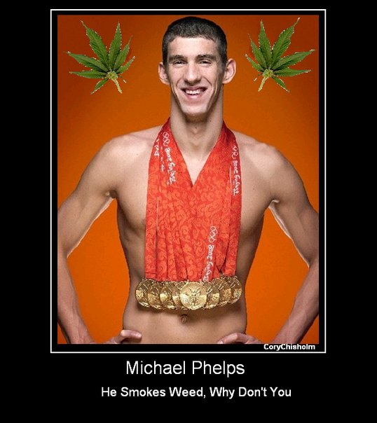 [Phelps_pot.jpg]