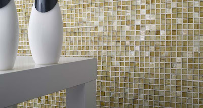 Cocina moderna  Azulejos  Casa Haus Decoracin