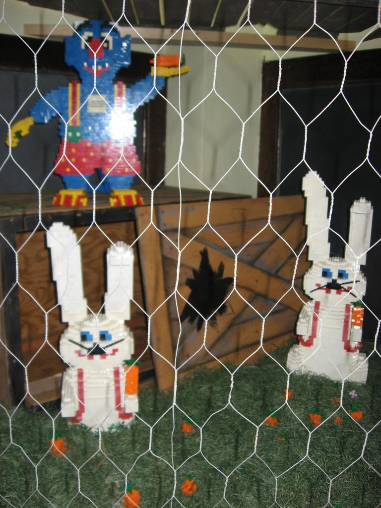[rabbits]
