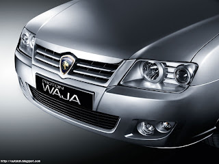 The New Waja Car News Auto Lah - Car image sign of dashboardmeaning of the warning lights on your dashboard car news auto lah