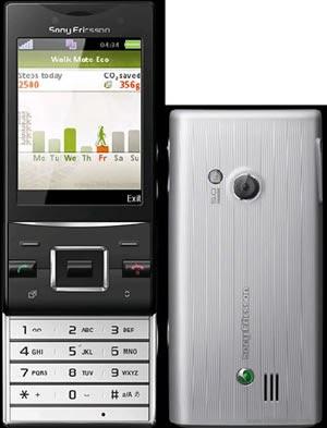 Sony Ericsson Hazel J20i Manual Free Manuals border=