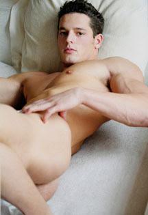 Hynotists sex shows
