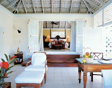 Ralph-Lauren-Round-Hill-Hotel-Jamaica-luxury-holiday