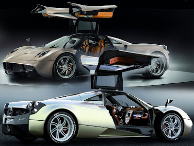 Love Auto Sport Cars