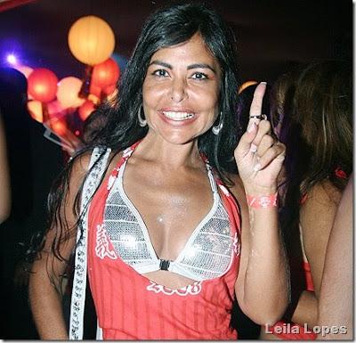 Nicki minaj sexy cinta