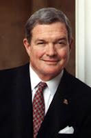 Senator Kit Bond (R-Missouri)