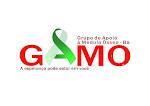eae56919b1 O Grupo de Apoio à Medula Óssea da Bahia