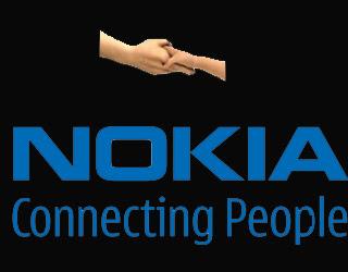 https://i0.wp.com/1.bp.blogspot.com/_lUQFVJtOM5s/SZcT002It4I/AAAAAAAAABs/c_dNvFsWQqw/s320/nokia-logo-big-black.jpg