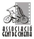 Associació Som Gent de Cinema