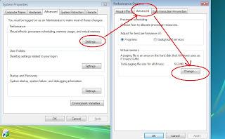 Download free 10g oracle suite ebook developer
