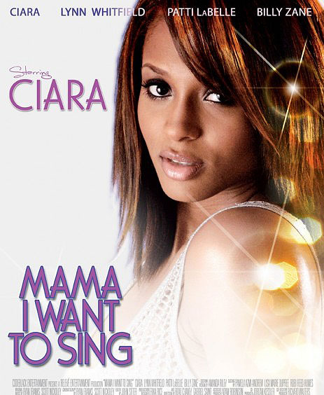 Watch Movies Online Download Mama I Want To Sing Movie Free Watch Mama I Want To Sing Movie Online Free