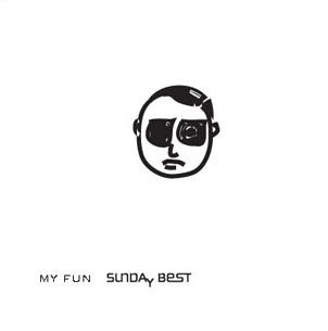 [my+fun_cover.jpg]