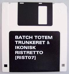 [BatchTotem_trunkeret+&+ikonisk.jpg]