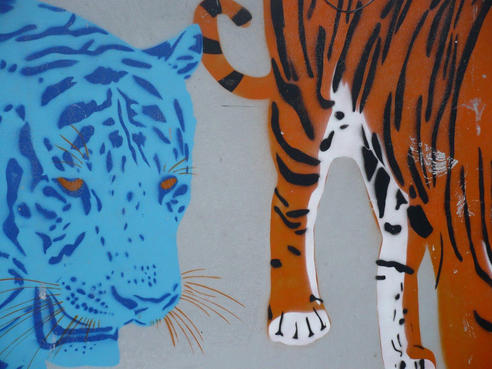 [tigre3.JPG]
